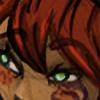Saph-y's avatar