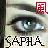 Sapha's avatar