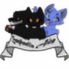 Saphaella's avatar