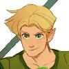 Saphari's avatar