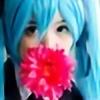 Sapharia's avatar