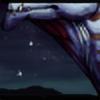 saphariadragon's avatar