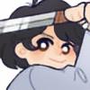 Sapharodon's avatar
