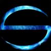 Sapharrow6913's avatar