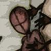 Sapheron-Art's avatar
