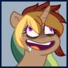 Saphi-Boo's avatar