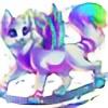 Saphi3's avatar