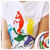 saphia13's avatar