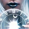 Saphica8's avatar