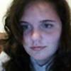 SaPhiChan's avatar