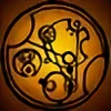 Saphiel89's avatar