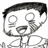 Saphiera12's avatar