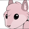 Saphilly's avatar