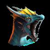 Saphira-Dragon-Rider's avatar