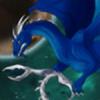 saphira002's avatar