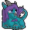 saphira018's avatar