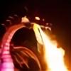 Saphira123456's avatar