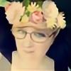 Saphira12702's avatar