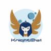 Saphira1334's avatar