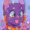 Saphira1471's avatar