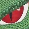 saphira2401's avatar