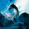 Saphira455's avatar