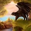 SaphiraBelnadez's avatar