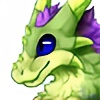 SaphiraCreations's avatar