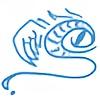SaphiraDeaCeleste's avatar