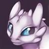 SaphiraDragonHert's avatar