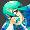 SaphiraEpona's avatar