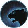 SaphiraJK's avatar