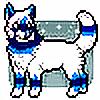 SaphiraPrimeAutobot's avatar