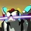 SAPHIRARACER's avatar
