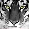 SaphiraStone's avatar