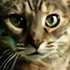 SaphiraSword's avatar