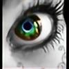 Saphire-dreams's avatar
