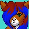 Saphire-Kat's avatar