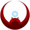 Saphire-Systrine's avatar