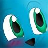 saphire577's avatar