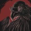 Saphire88's avatar