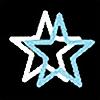 saphireart9's avatar