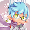 SaphireDoodles's avatar