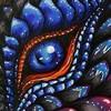 SaphireDragon16's avatar