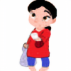 SaphireFLames's avatar