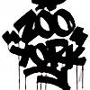 SaphireFlames1994's avatar