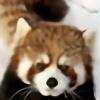 SaphireInsomnia's avatar