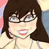 SaphireJames's avatar