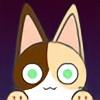 SaphireKitten's avatar