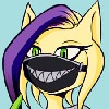 SaphireMoon5665's avatar